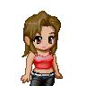 babyblu 532's avatar