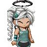 Salinga San's avatar