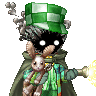 Stephen27's avatar