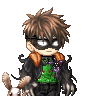 ZombifiedCharmer's avatar