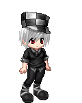 Aruki_Wotoru's avatar