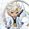 2erobackup's avatar