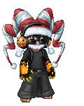 bladrunner1012's avatar