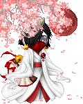 Verie's avatar