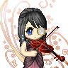 MiyokoxClarinetti's avatar