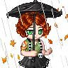 Rheavon's avatar