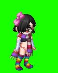 kimberlygrace's avatar