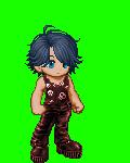 Googly-eyed Magoogoo's avatar