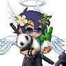 Moka-wings's avatar