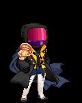 oddnon's avatar