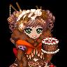 Rivkeh's avatar