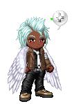 ai-ai-san's avatar