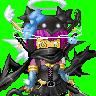 Maniacal Fetus's avatar
