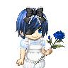 xl_Ciel_in_Wonderland_lx's avatar