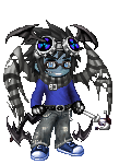 TRIPIYWIG's avatar