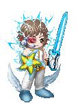 DCraw76's avatar