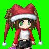 4l_1c3's avatar