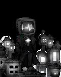 Overly Curious Anon's avatar