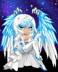 Xion Oshii's avatar