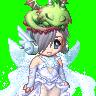 ForeverRaine's avatar