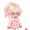 purpsmurf's avatar