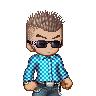 alej_rox56's avatar