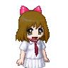 MInamo Aoi's avatar