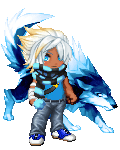 hi my name is jason's avatar