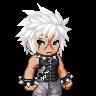 Galix-Artistry's avatar
