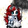 KiSSi3's avatar