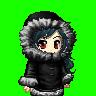 MagicHyper_Girl's avatar