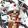 bukukat's avatar