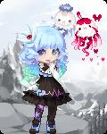 Shiyuhi's avatar