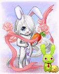 Cadens_Gramma's avatar
