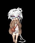 Cried The Bunny's avatar