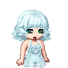 CrimsonRedCasualty's avatar