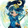 Nostalgic Lightheart's avatar