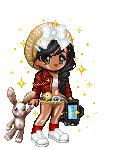 __g30rgia__'s avatar