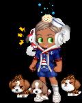 Mr Sailor Boy