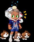 Mr Sailor Boy's avatar
