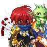 killerkamikazi's avatar