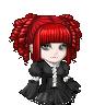 Vivyen's avatar