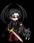 Ailindrae's avatar