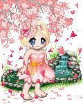 Yuuki-hime-sama's avatar