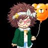 hushed-oddity's avatar