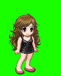 Kauri Riku's avatar