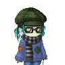 Le Sommeil Noir's avatar