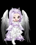 aiacandy's avatar