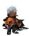 SlySythe's avatar