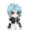 Sovea's avatar